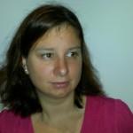 Sabrina Rodrigues da Silva - Beisitzerin