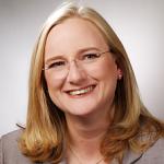 Susanne Winkelmann - Kassenwartin und Jugendwartin